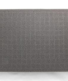 Battle Foam - BAF 4 Inch Pluck Foam Tray for Privateer Press Bags