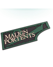 Games Workshop - GAW Warhammer Age of Sigmar: Malign Portents - Combat Gauge