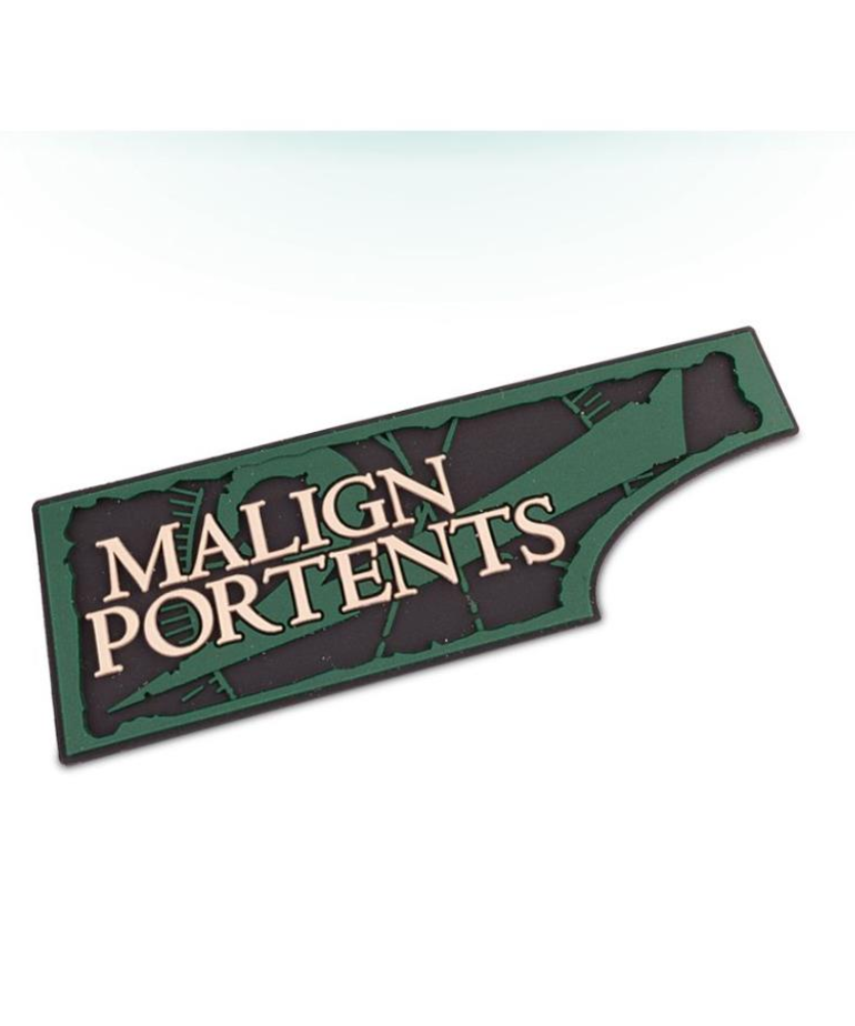 Games Workshop - GAW Warhammer Age of Sigmar: Malign Portents - Combat Gauge