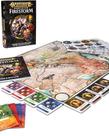 Games Workshop - GAW Warhammer Age of Sigmar - Season of War: Firestorm - Campaign Box