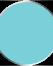 Privateer Press - PIP Privateer Press: Formula P3 - Arcane Blue