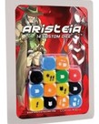 Corvus Belli - CVB Aristeia! Dice Pack