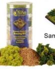 Gale Force Nine - GF9 Basing Kit: Summer Pasture