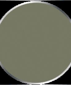Privateer Press - PIP Privateer Press: Formula P3 - Bastion Grey