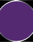 Privateer Press - PIP Privateer Press: Formula P3 - Beaten Purple