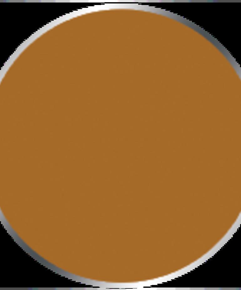 Privateer Press - PIP Privateer Press: Formula P3 - Bloodtracker Brown