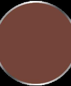 Privateer Press - PIP Privateer Press: Formula P3 - Brown Ink