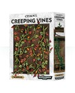 Citadel - GAW Citadel: Creeping Vines