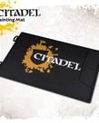 Citadel - GAW Citadel: Painting Mat