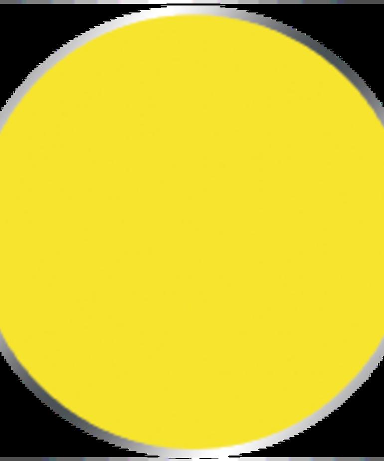 Privateer Press - PIP Privateer Press: Formula P3 - Cygnus Yellow
