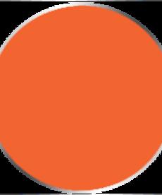 Privateer Press - PIP Privateer Press: Formula P3 - Inferno Orange