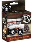 Privateer Press - PIP Privateer Press - Formula P3 - Iron Kingdoms Colors