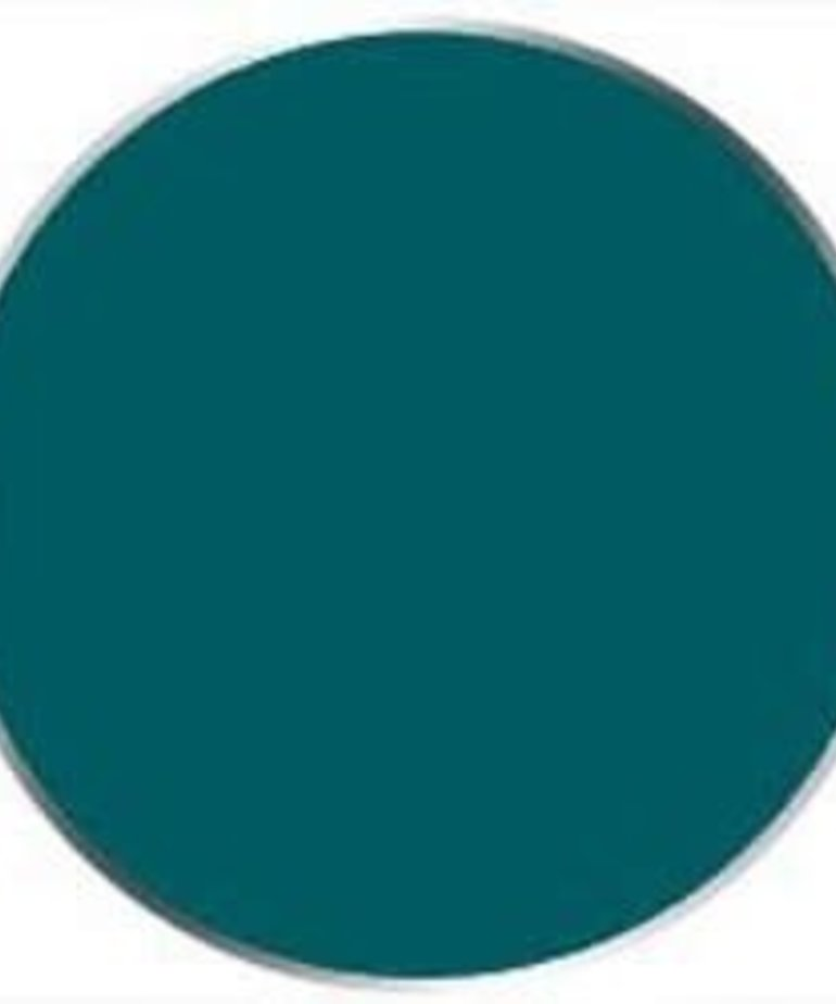 Privateer Press - PIP Privateer Press - Formula P3 - Legion of Everblight Colors