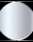 Privateer Press - PIP Privateer Press  - Formula P3 - Skorne Colors