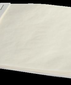 Privateer Press - PIP Privateer Press - Formula P3 - Wet Palette Refill Pads