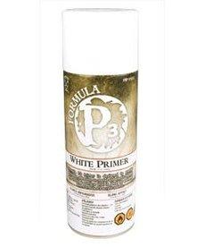 Privateer Press - PIP Privateer Press - Formula P3 - White Primer