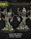 Privateer Press - PIP Hordes - Circle Orboros - Gallows Grove