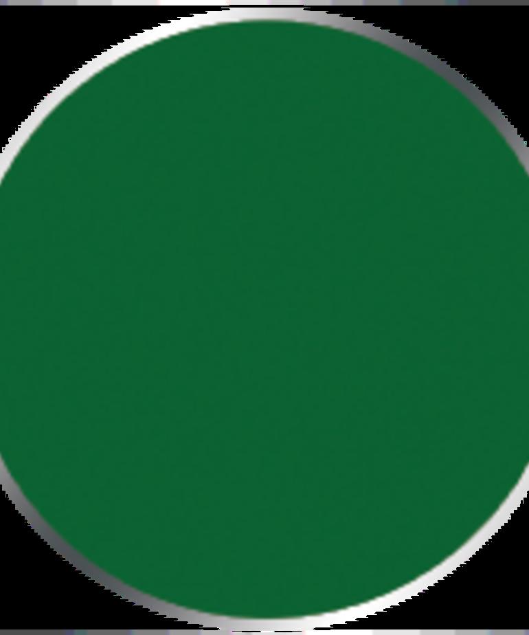 Privateer Press - PIP Privateer Press: Formula P3 - Gnarls Green