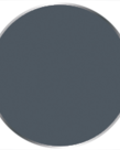 Privateer Press - PIP Privateer Press: Formula P3 - Greatcoat Grey