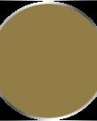 Privateer Press - PIP Privateer Press: Formula P3 - Gun Corps Brown