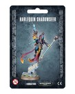 Games Workshop - GAW Warhammer 40K - Harlequin - Shadowseer
