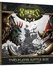 Privateer Press - PIP Hordes - Two-Player Battlebox (MKIII)