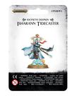 Games Workshop - GAW Warhammer Age of Sigmar - Idoneth Deepkin - Isharann Tidecaster
