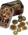 Privateer Press - PIP Iron Kingdoms RPG - Game Token Set