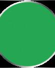 Privateer Press - PIP Privateer Press: Formula P3 - Iosan Green