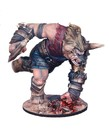 Gunmeister Games - GRG Judgement - Minotaurs - Thorgar: Minotaur Gladiator - Aggressor