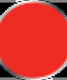 Privateer Press - PIP Privateer Press: Formula P3 - Khador Red Base
