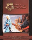 Alderac Entertainment Group - AEG CLEARANCE Legend of the Five Rings: Art of the Duel Third Edition (DOMESTIC ONLY)