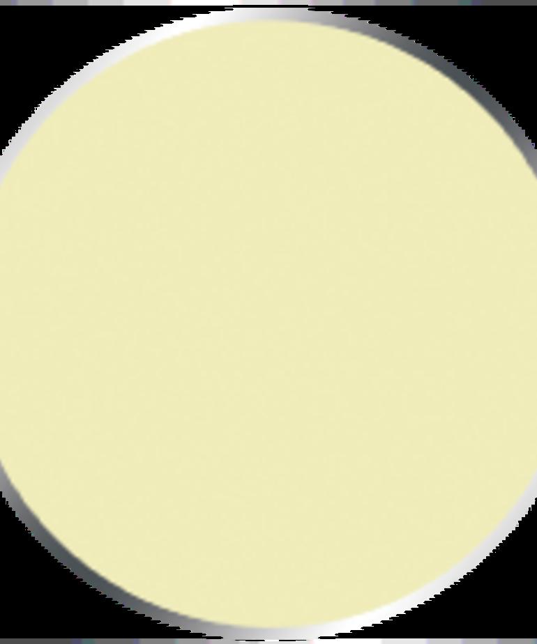 Privateer Press - PIP Privateer Press: Formula P3 - Menoth White Base