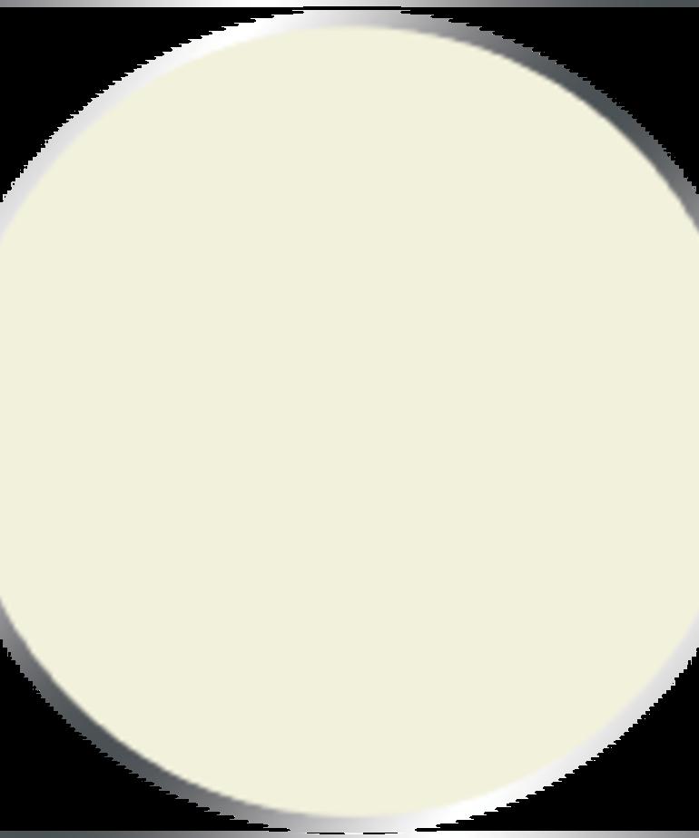 Privateer Press - PIP Privateer Press: Formula P3 - Menoth White Highlight