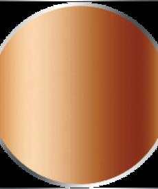 Privateer Press - PIP Privateer Press: Formula P3 - Molten Bronze