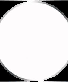 Privateer Press - PIP Privateer Press: Formula P3 - Morrow White