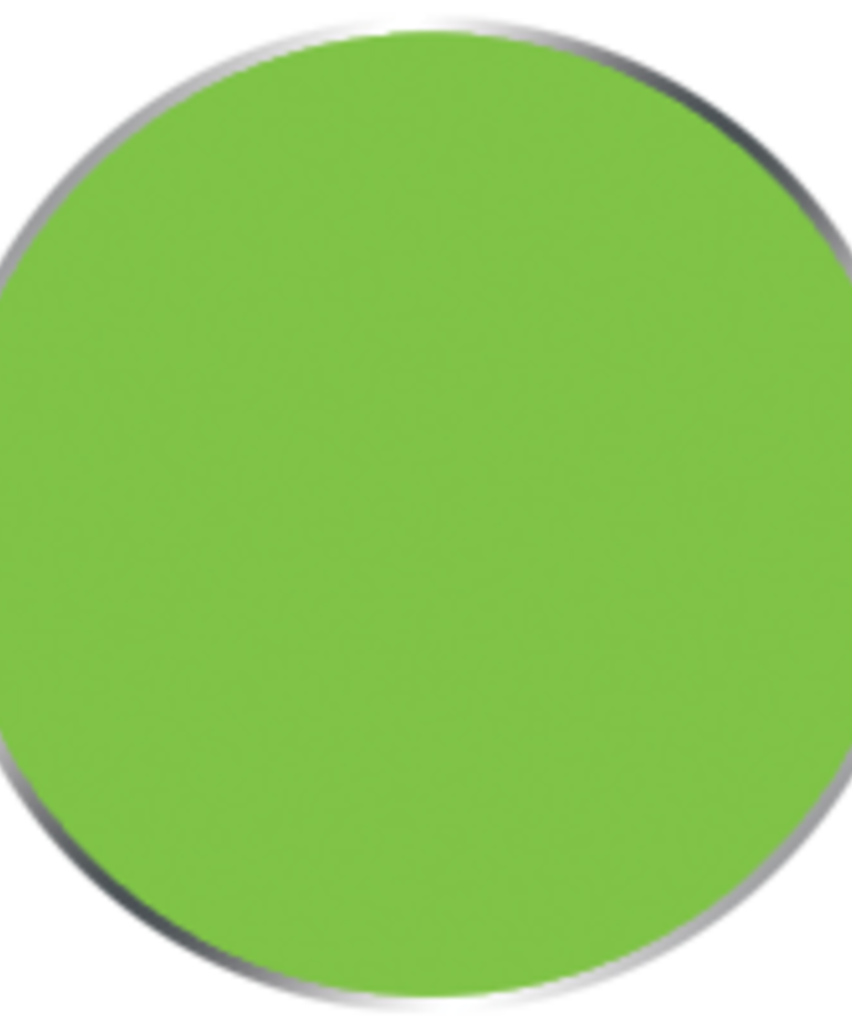 Privateer Press - PIP Privateer Press: Formula P3 - Necrotite Green