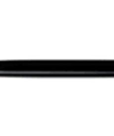 Privateer Press - PIP Privateer Press - Formula P3 - Fine Hobby Paint Brush