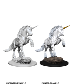 WizKids - WZK Pathfinder Battles: Deep Cuts - Unicorn