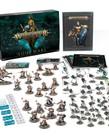 Games Workshop - GAW Warhammer Age of Sigmar - Soul Wars
