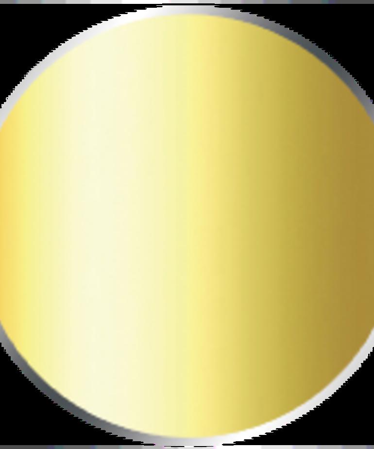 Privateer Press - PIP Privateer Press: Formula P3 - Solid Gold