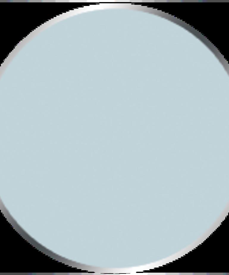 Privateer Press - PIP Privateer Press: Formula P3 - Underbelly Blue