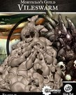 Steamforged Games LTD - STE CLEARANCE Vileswarm Guild Ball