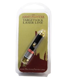 "The Army Painter - AMY Wargaming Accessories - ""Target Lock"" Laser Line"
