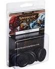 Privateer Press - PIP Warmachine - 40mm bases (8)