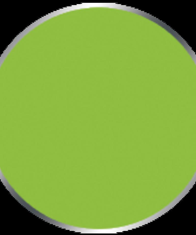 Privateer Press - PIP Privateer Press: Formula P3 - Wurm Green