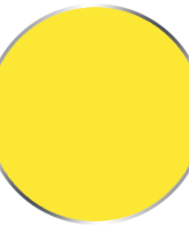 Privateer Press - PIP Privateer Press: Formula P3 - Yellow Ink