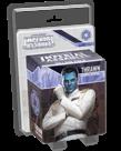 Fantasy Flight Games - FFG Star Wars: Imperial Assault - Thrawn - Villain Pack