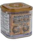 Games Workshop - GAW Middle-Earth: The One Ring Dice Set