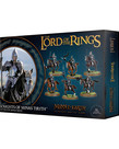 Games Workshop - GAW Middle-Earth: The Lord of the Rings - Knights of Minas Tirith